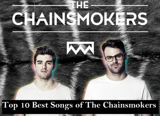 Top Best Songs of The Chainsmokers Download