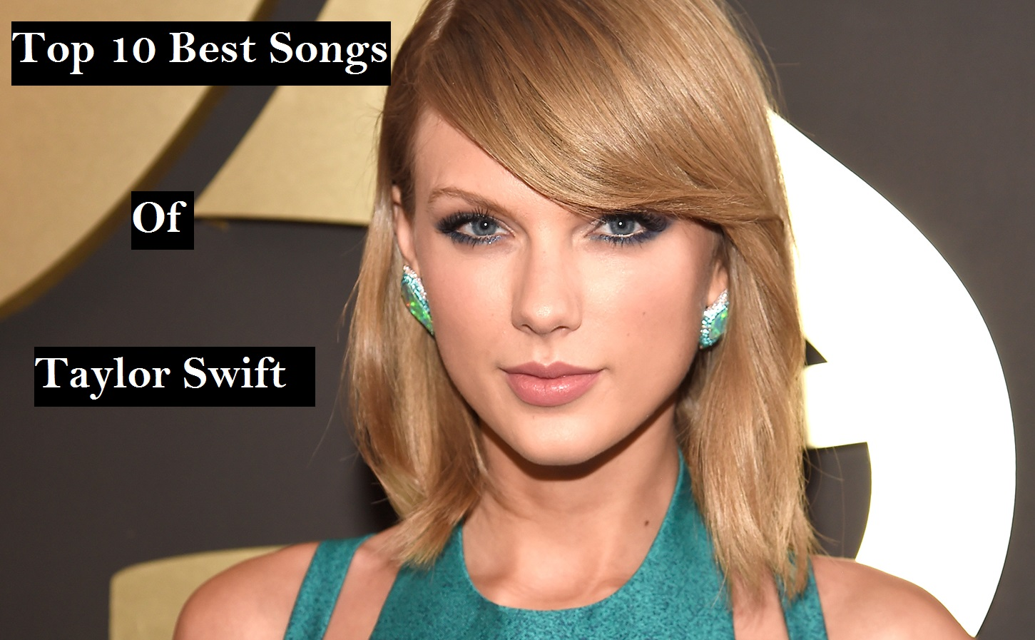 Top Best Songs of Taylor Swift Download