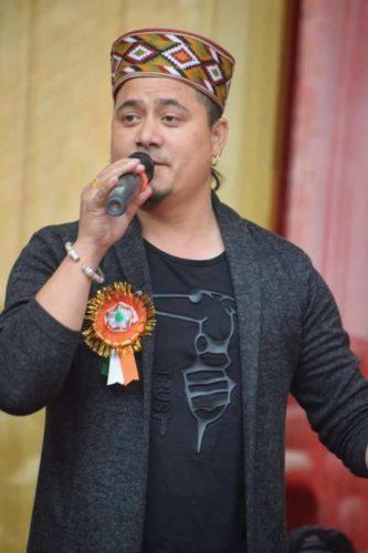 Top 10 Best Songs of Ramesh Thakur
