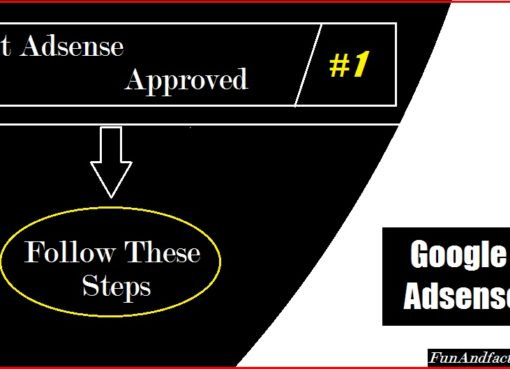 How to get Adsense Account Approved for Wordpress