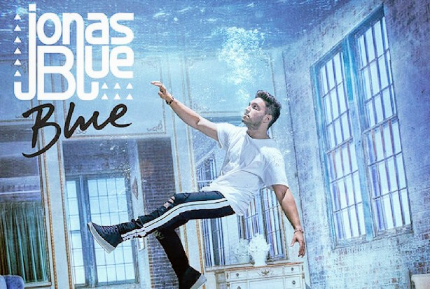 Top best songs of jonas blue