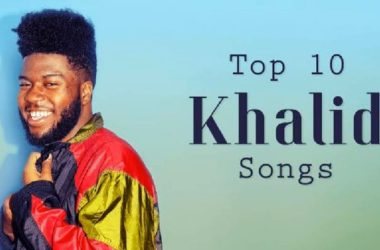 Khalid Songs Download