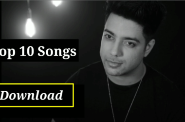 Top 10 Best Songs of Siddharth Slathia Download