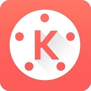 best video editing mobile app